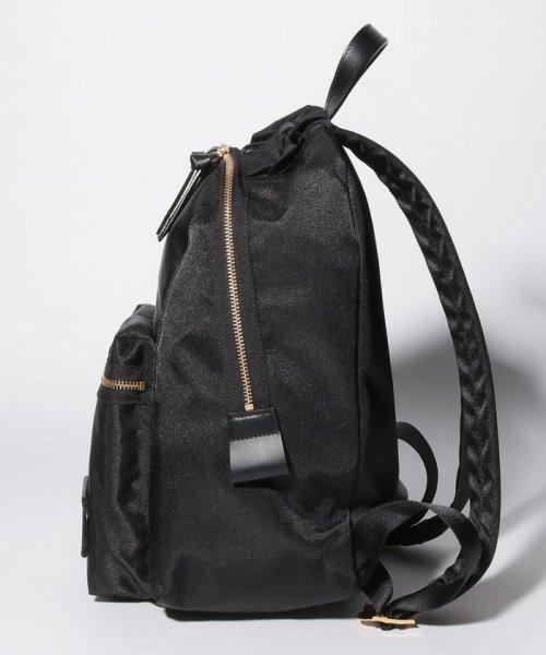 LANVIN en Bleu(BAG)(ランバンオンブルー(バッグ))/LANVIN en Bleu トロカデロ リュックサック/480211_img02