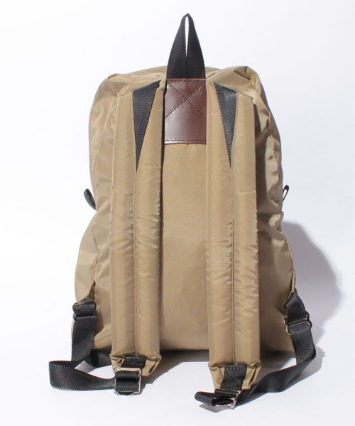 BEAUTY&YOUTH UNITED ARROWS(ビューティアンドユース ユナイテッドアローズ)/BYBC∵ FREDRIK PACKERS別注 MISSION PACK バックパック◇:/18324994322_img15
