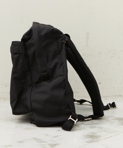 BEAUTY&YOUTH UNITED ARROWS(ビューティアンドユース ユナイテッドアローズ)/BYBC∵ FREDRIK PACKERS別注 MISSION PACK バックパック◇:/18324994322_img03
