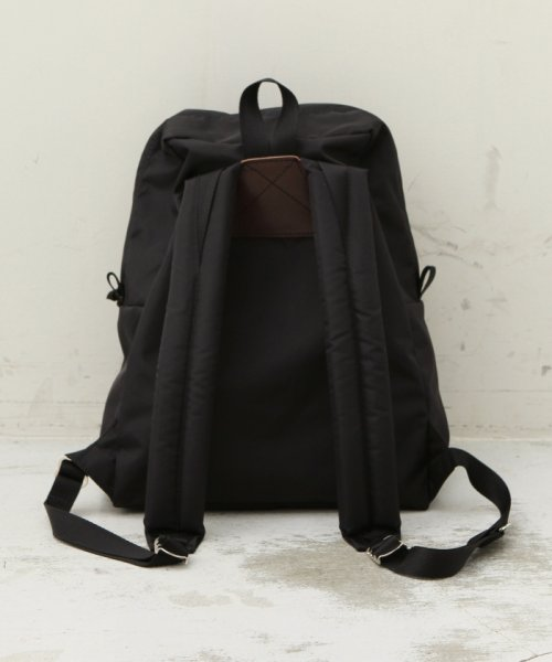 BEAUTY&YOUTH UNITED ARROWS(ビューティアンドユース ユナイテッドアローズ)/BYBC∵ FREDRIK PACKERS別注 MISSION PACK バックパック◇:/18324994322_img04