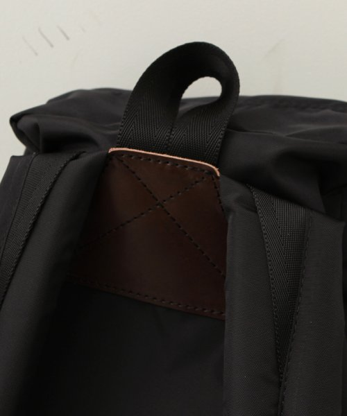 BEAUTY&YOUTH UNITED ARROWS(ビューティアンドユース ユナイテッドアローズ)/BYBC∵ FREDRIK PACKERS別注 MISSION PACK バックパック◇:/18324994322_img06