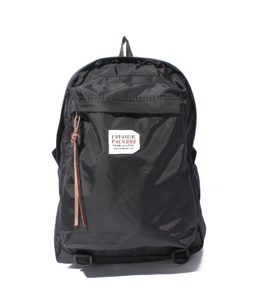 BEAUTY&YOUTH UNITED ARROWS(ビューティアンドユース ユナイテッドアローズ)/BYBC∵ FREDRIK PACKERS別注 MISSION PACK バックパック◇:/18324994322_img19