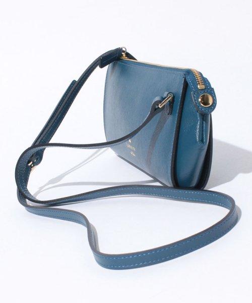 LANVIN en Bleu(BAG)(ランバンオンブルー(バッグ))/リュクサンブール ショルダーバッグ/480004_img01