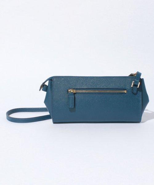 LANVIN en Bleu(BAG)(ランバンオンブルー(バッグ))/リュクサンブール ショルダーバッグ/480004_img02