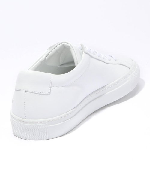 TOMORROWLAND GOODS(TOMORROWLAND GOODS)/COMMON PROJECTS Achilles Low スニーカー/65015201005_img03