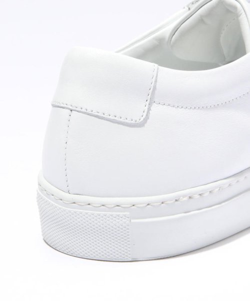 TOMORROWLAND GOODS(TOMORROWLAND GOODS)/COMMON PROJECTS Achilles Low スニーカー/65015201005_img05