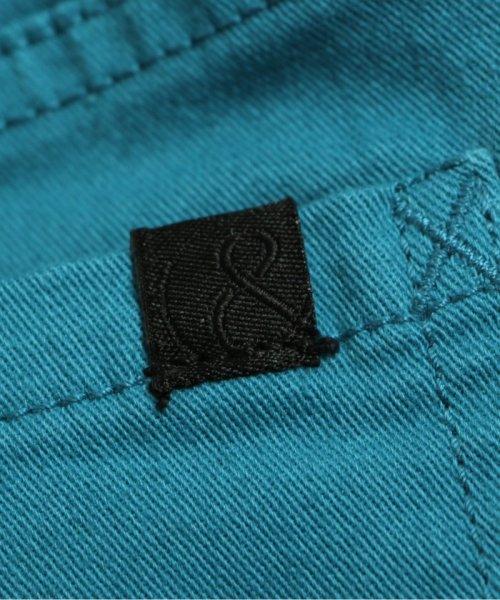 ampersand / F.O.KIDS MART(アンパサンド/エフオーキッズマート)/無地パギンス/L921026_img14