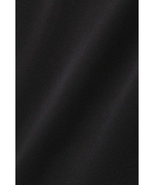 PROPORTION BODY DRESSING(プロポーション ボディドレッシング)/カルゼポンチII スカート/1216220900_img02