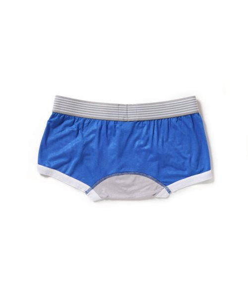 renoma(レノマ)/SPORTS SHORT BOXER/1T603UH_img02