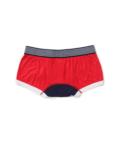 renoma(レノマ)/SPORTS SHORT BOXER/1T603UH_img04