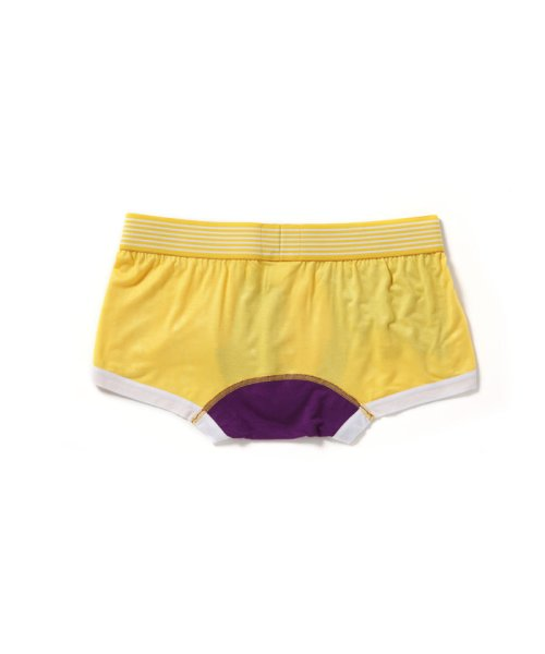 renoma(レノマ)/SPORTS SHORT BOXER/1T603UH_img08