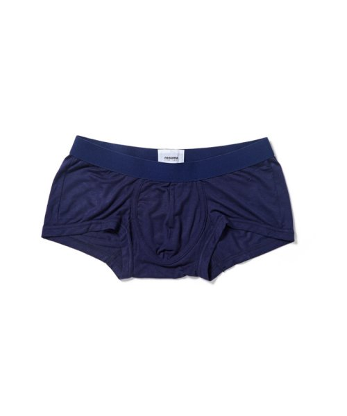 renoma(レノマ)/SPORTS BACK PRINT SHORT BOXER/1T604UH_img05