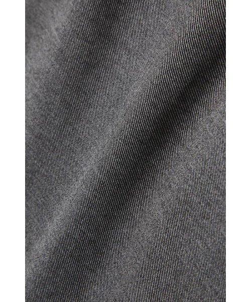 PROPORTION BODY DRESSING(プロポーション ボディドレッシング)/カルゼポンチII スカート/1216220900_img11