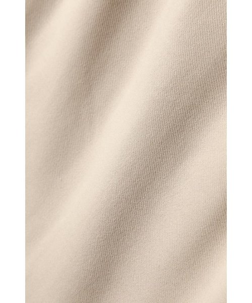 PROPORTION BODY DRESSING(プロポーション ボディドレッシング)/カルゼポンチII スカート/1216220900_img13