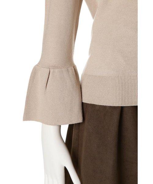 PROPORTION BODY DRESSING(プロポーション ボディドレッシング)/ベルソリストヒートニット/1216270002_img11