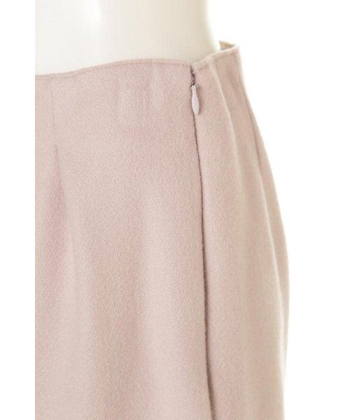 PROPORTION BODY DRESSING(プロポーション ボディドレッシング)/Fluffy embroideryスカート/1216220914_img10