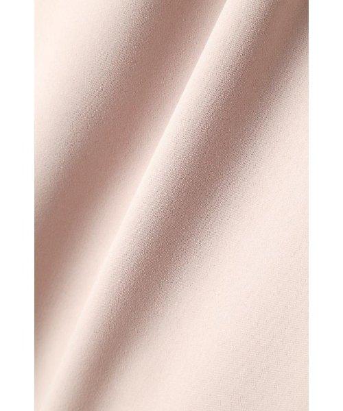 PROPORTION BODY DRESSING(プロポーション ボディドレッシング)/【AneCan 12月号掲載】キラ釦ガウチョパンツ/1217130001_img11