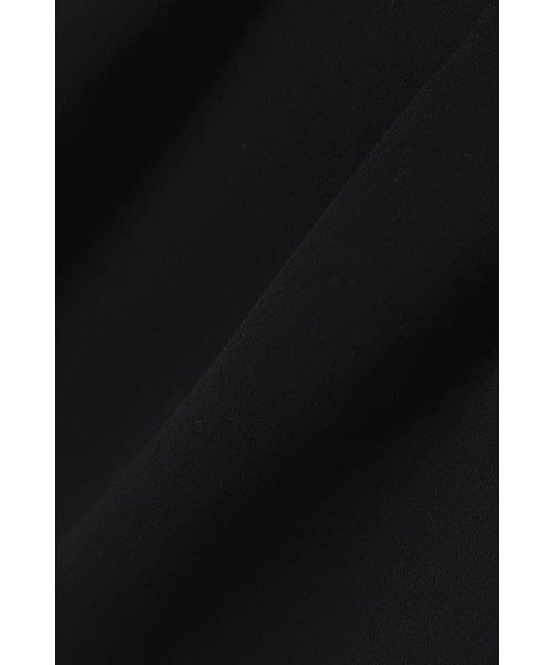 PROPORTION BODY DRESSING(プロポーション ボディドレッシング)/リボンオフショルワンピース/1216240102_img02