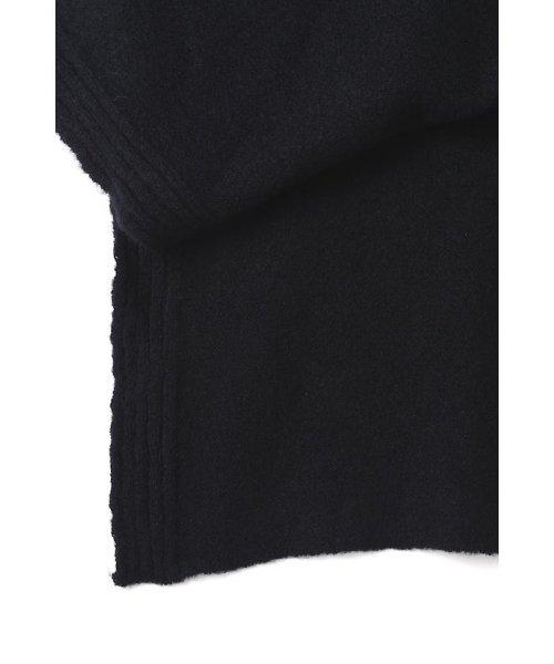 PROPORTION BODY DRESSING(プロポーション ボディドレッシング)/《BLANCHIC》ラーベン柄編みニットスカート/1216229020_img08