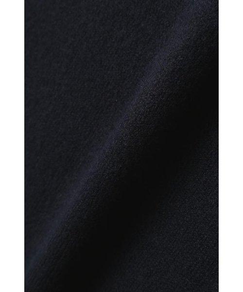 PROPORTION BODY DRESSING(プロポーション ボディドレッシング)/《BLANCHIC》ラーベン柄編みニットスカート/1216229020_img09