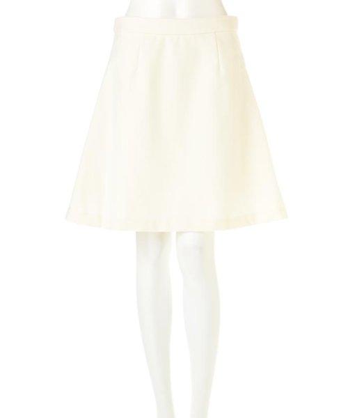 PROPORTION BODY DRESSING(プロポーション ボディドレッシング)/サイドレーススカート/1217120003_img03