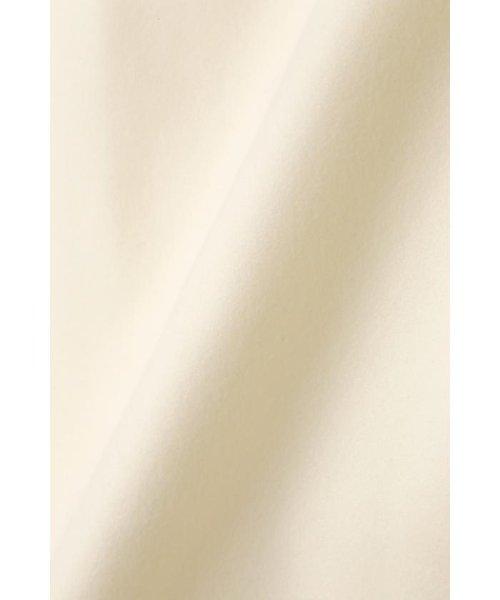 PROPORTION BODY DRESSING(プロポーション ボディドレッシング)/サイドレーススカート/1217120003_img04