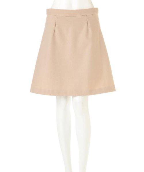 PROPORTION BODY DRESSING(プロポーション ボディドレッシング)/サイドレーススカート/1217120003_img05
