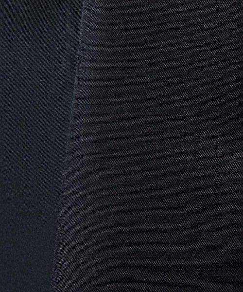 Rirandture(リランドチュール)/【美人百花 4月号掲載】トレンチコート/87124400_img12