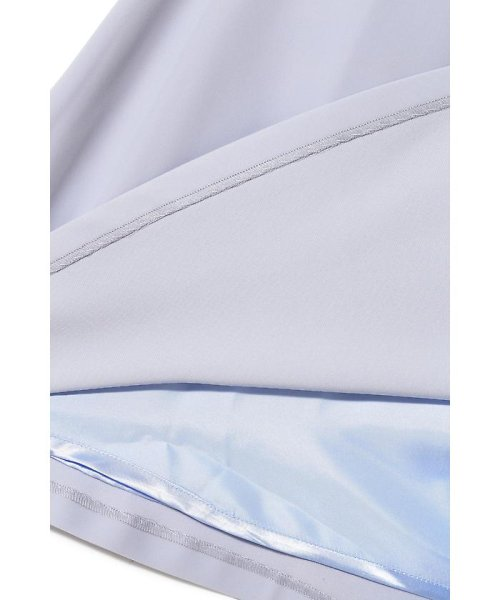 PROPORTION BODY DRESSING(プロポーション ボディドレッシング)/《Lou Lou Fee》リボンフレアーワンピース/1217140700_img10