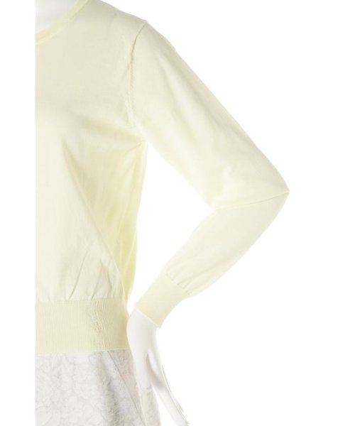 PROPORTION BODY DRESSING(プロポーション ボディドレッシング)/ヒューストンカーディガン/1217174206_img07