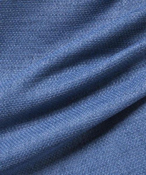 Rirandture(リランドチュール)/【美人百花 4月号掲載】リネンライクタイトスカート/87130300_img10
