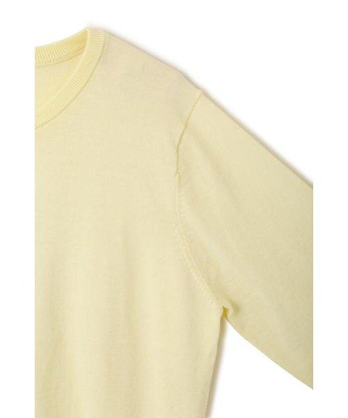PROPORTION BODY DRESSING(プロポーション ボディドレッシング)/ヒューストンカーディガン/1217174206_img10