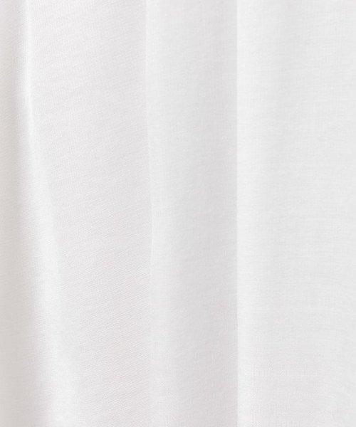 Rirandture(リランドチュール)/【美人百花 4月号掲載】エアリーカラースカート/87130310_img09