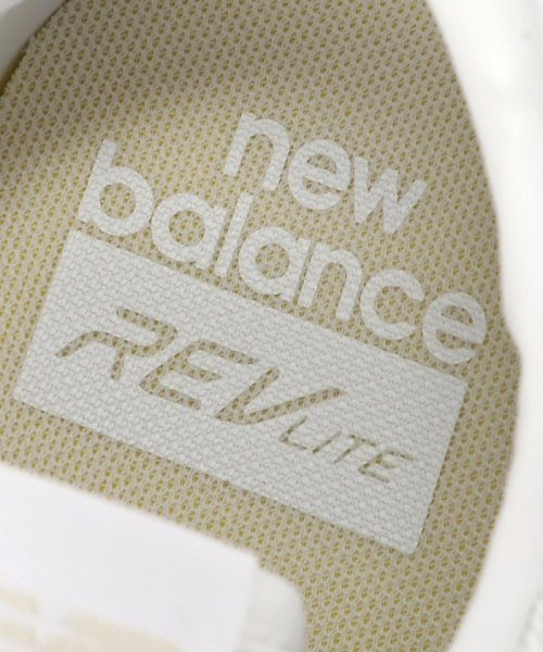 SLOBE IENA(スローブ イエナ)/NEW BALANCE CRT300/17093913002410_img09