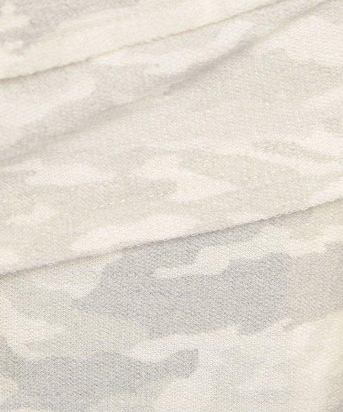 KRIFF MAYER(クリフ メイヤー)/総柄ZIPパーカー+ショーツ/1656605_img10