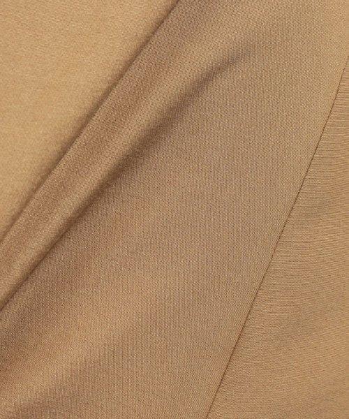 Rirandture(リランドチュール)/【美人百花 6月号掲載】コルセットベルト付スカート/87231340_img11