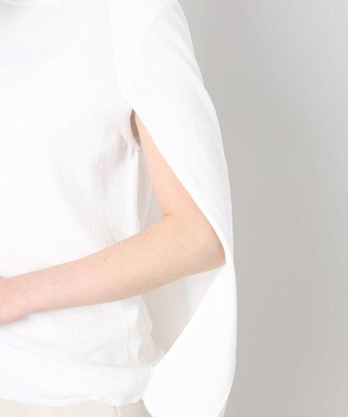 Spick & Span(スピック&スパン)/≪WEB追加予約≫フレンチプルオーバー◆/17080200402030_img33