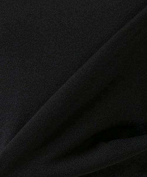 Spick & Span(スピック&スパン)/≪WEB追加予約≫フレンチプルオーバー◆/17080200402030_img34