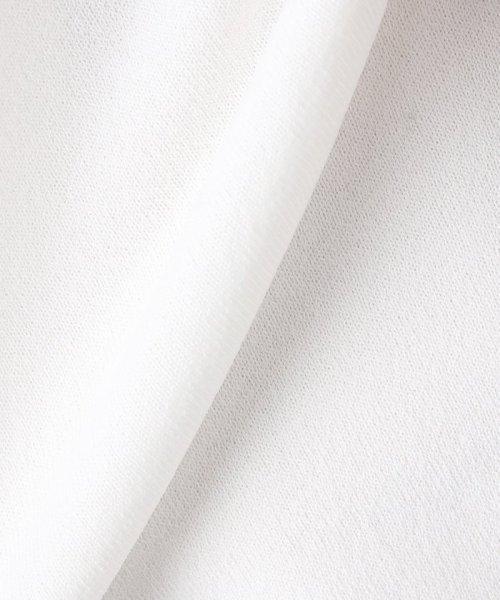 Spick & Span(スピック&スパン)/≪WEB追加予約≫フレンチプルオーバー◆/17080200402030_img35