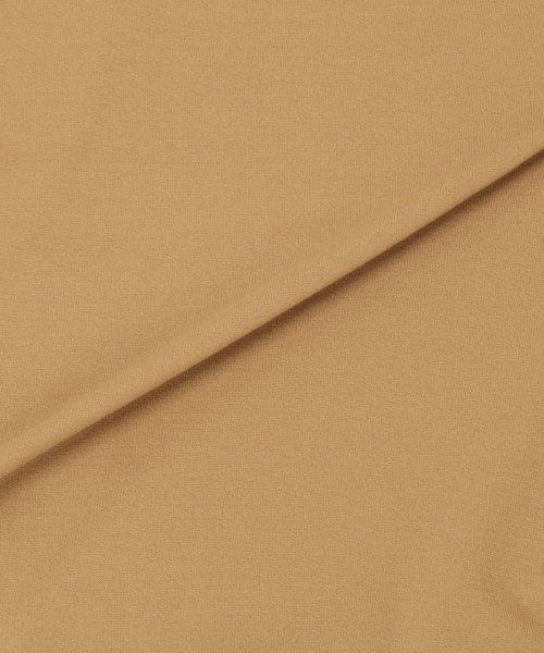 Spick & Span(スピック&スパン)/≪WEB追加予約≫フレンチプルオーバー◆/17080200402030_img36