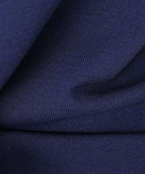 Spick & Span(スピック&スパン)/≪WEB追加予約≫フレンチプルオーバー◆/17080200402030_img37