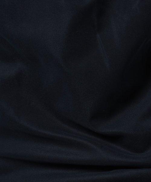 KRIFF MAYER(クリフ メイヤー)/パッカブルショーツ/1715109_img04