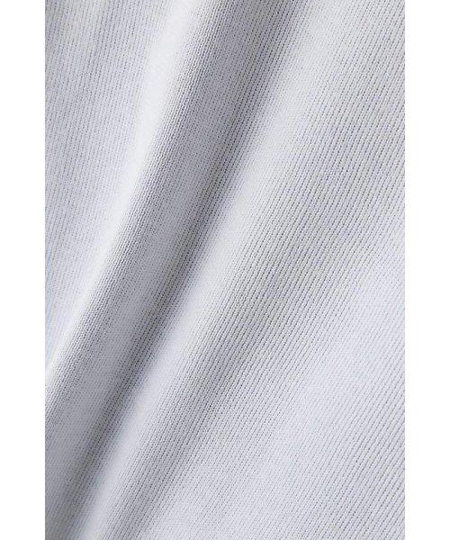 PROPORTION BODY DRESSING(プロポーション ボディドレッシング)/ドルマンニット/1217170100_img16
