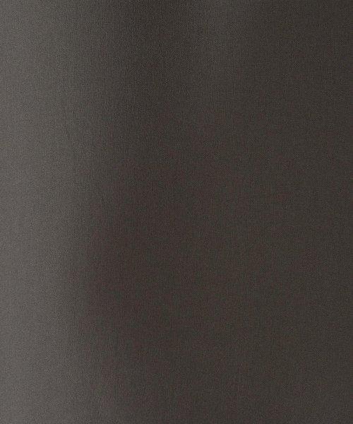 MAYSON GREY(メイソングレイ)/【deluxee'm】ラッフルラップスカート/210365085_img05
