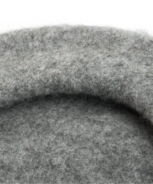 ampersand / F.O.KIDS MART(アンパサンド/エフオーキッズマート)/無地ベレー帽/L468017_img08
