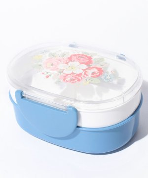 【Outlet】ラウンド 弁当箱 フォレスト バンチ