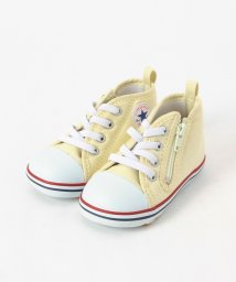 SHIPS KIDS/CONVERSE:BABY ALL STAR RZ/001158405