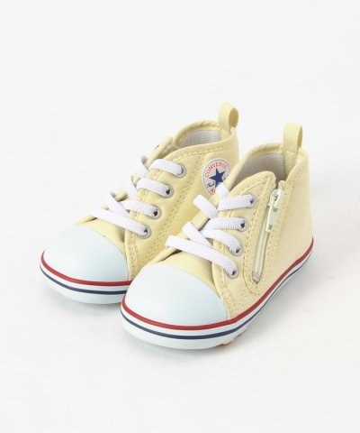CONVERSE:BABY ALL STAR RZ