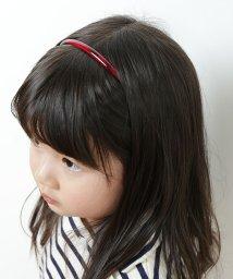 SHIPS KIDS/SHIPS KIDS:PLASTIC HAIR ACCESSORY/001158450