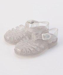 SHIPS KIDS/meduse:ラバー サンダル 1/001158400